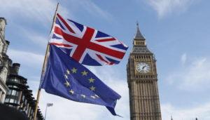 Brexit_suprema_corte