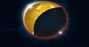 Premio Nobel.