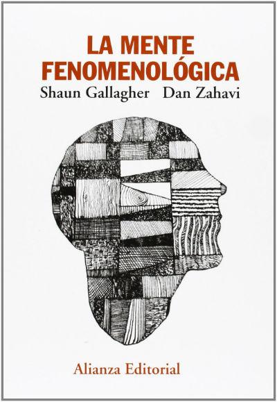 La mente fenomenológica.