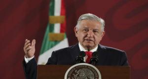 FMI_Obrador