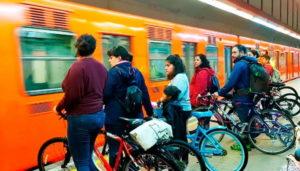 CDMX_Metro