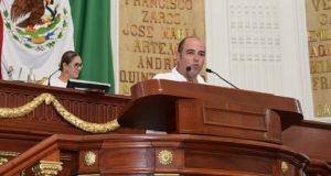 Fernando Aboitiz Saro