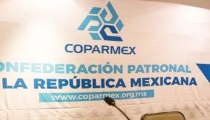 Coparmex_Facturas