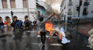 Ecuador_manifestaciones