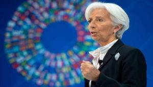 BCE_Lagarde
