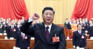 Jinping_China