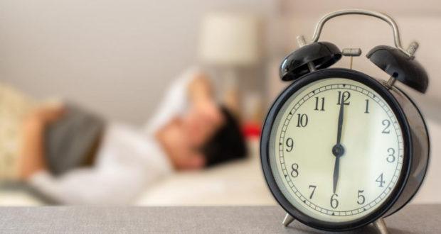 enfermedades crónicas _sueño