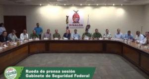 Durazo_Sinaloa