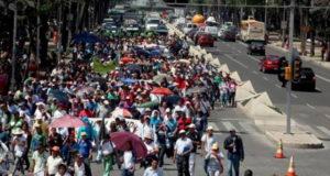 alcaldías_manifestaciones