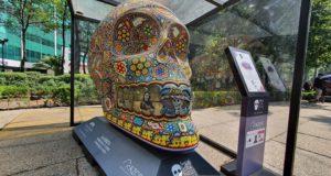 Secretaría de Cultura Ciudad de México