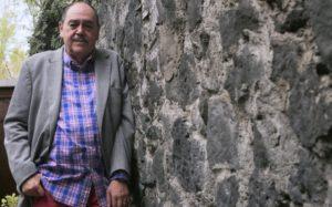Daniel Leyva Santiago