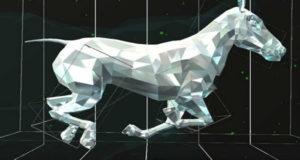 Digitalización a caballo.