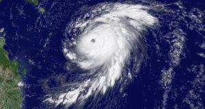 científicos_huracán