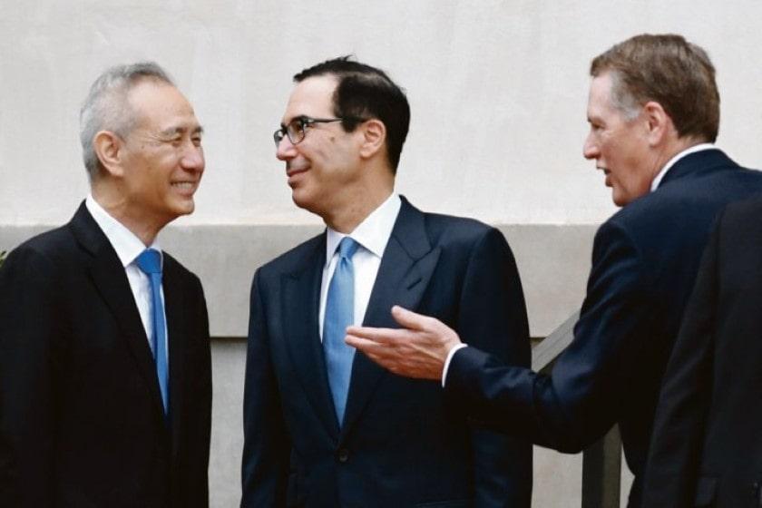 Acuerdos_China_EUA