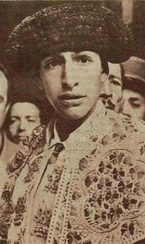 Ramirez El Loco