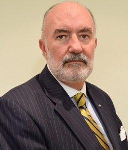 Antonio M. Prida