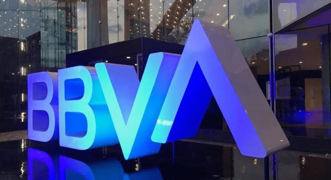 Recomendaciones de BBVA México