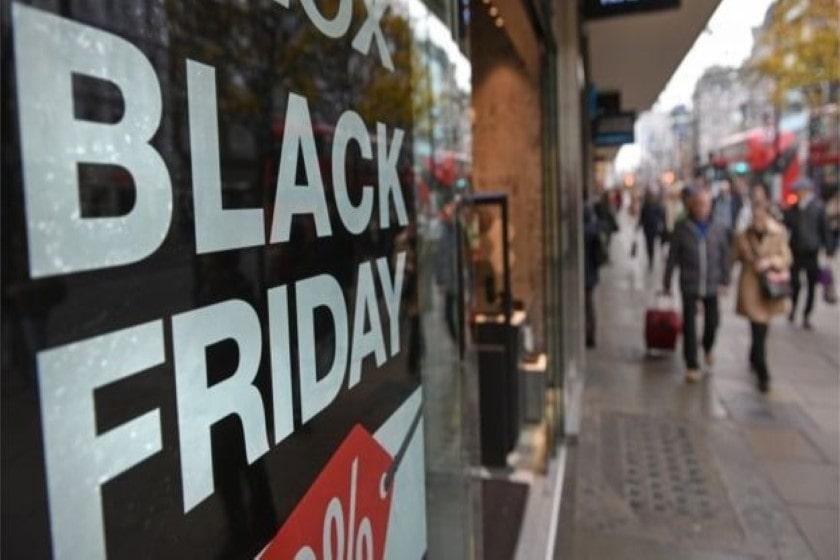 descuentos_Black_Friday