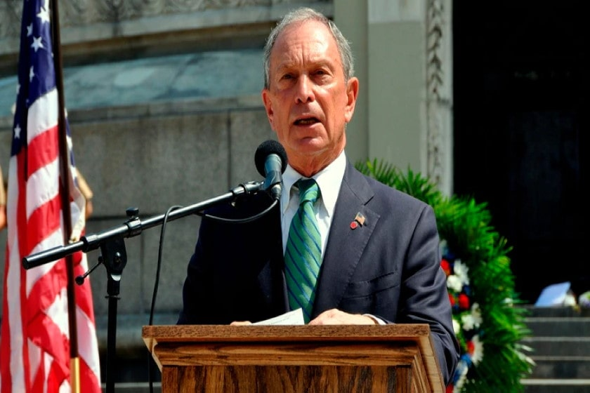 Michael Bloomberg_candidato
