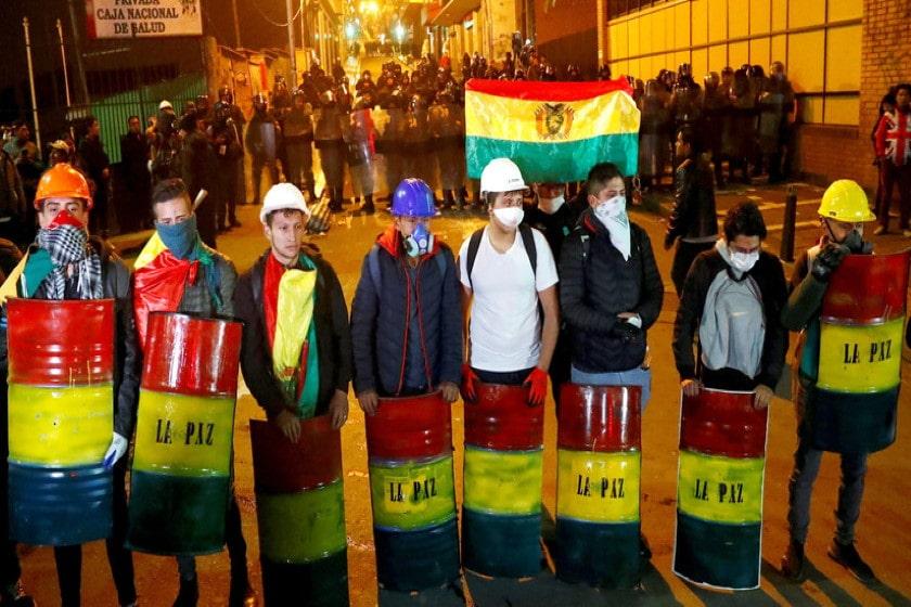Bolivia_manifestaciones