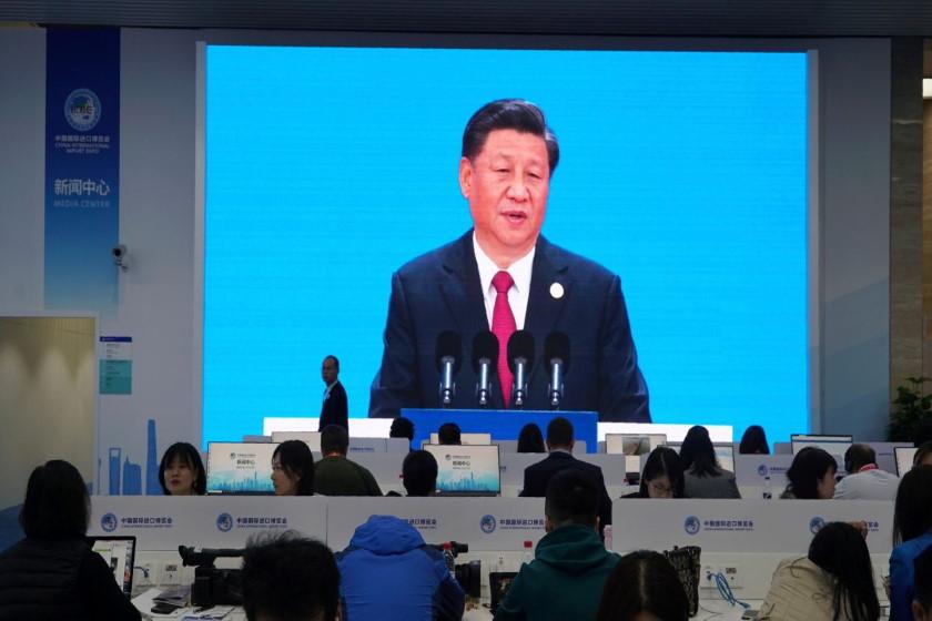 China_inversionistas extranjeros