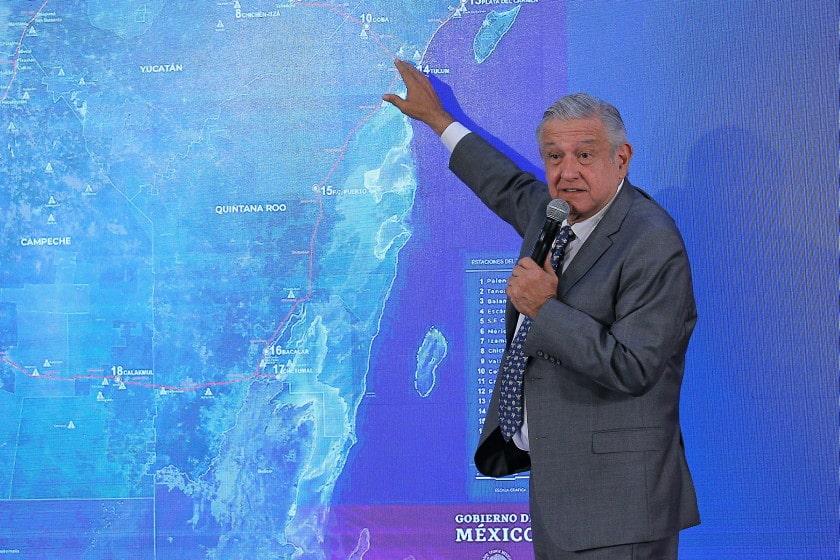 Mañanera_Obrador