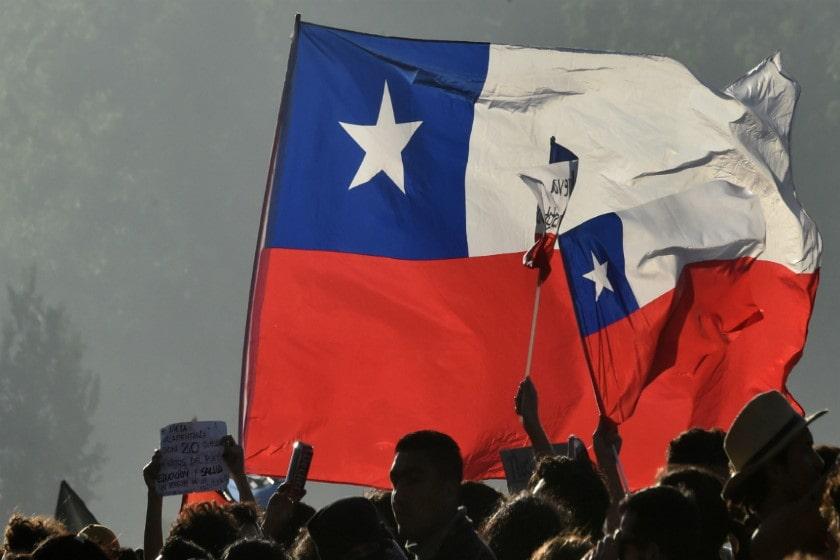 Chile_nueva_constitución