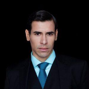 Daniel Lares