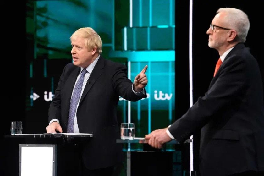 Debate_Reino_Unido