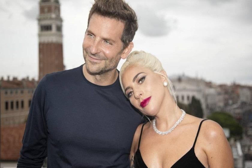 Bradley Cooper_Gaga