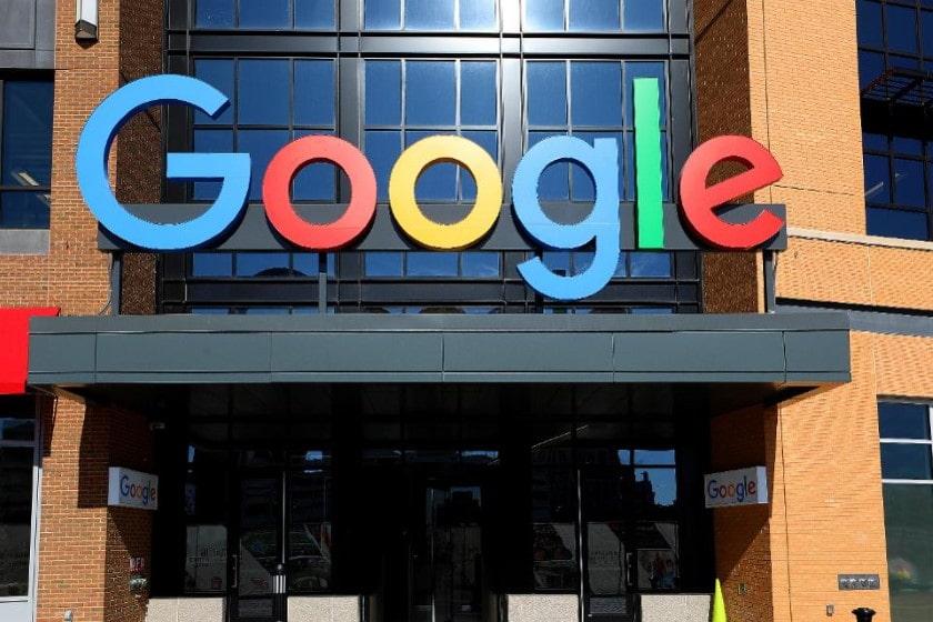 cuenta_bancaria_google