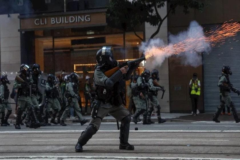 manifestaciones_Hong_Kong