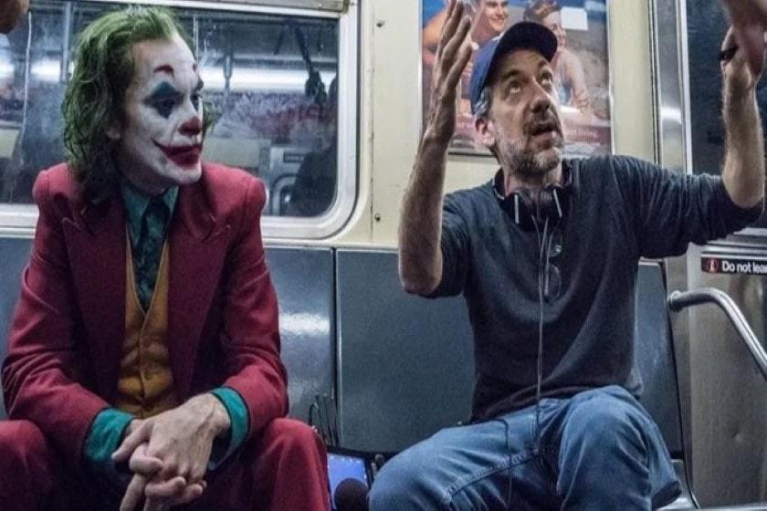 Joaquin Phoenix_Joker