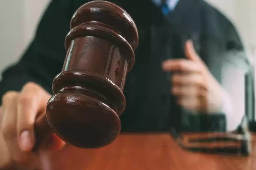 Suprema Corte de Justicia de la Nación SCJN