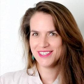 Mairana Montel Opinión