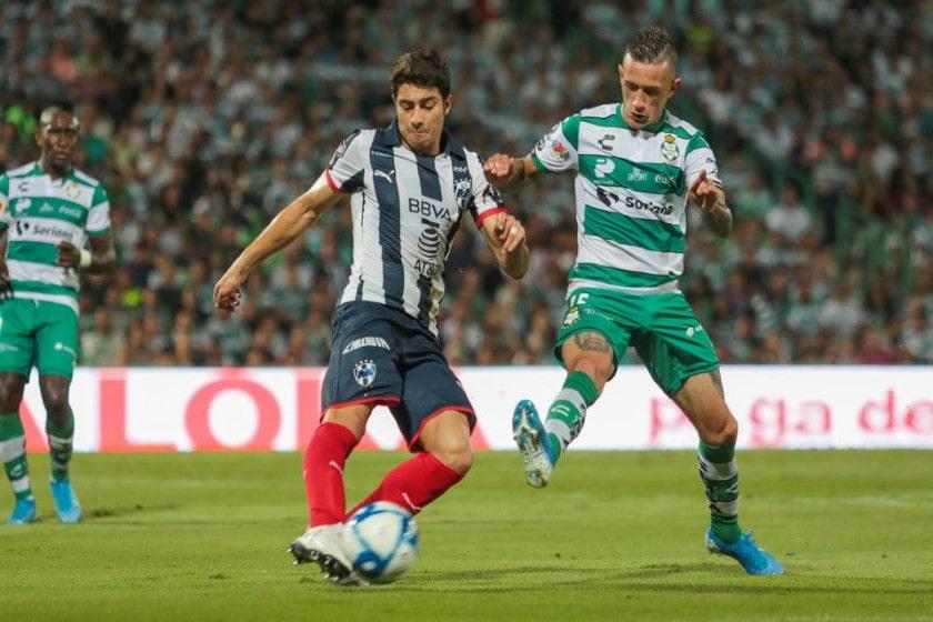 Cuartos_final_Tigres_Monterrey