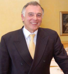 Raúl Picard