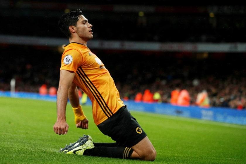 Wolves_Raúl_Jiménez