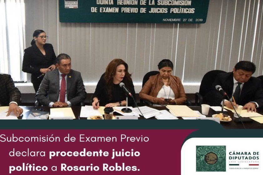 diputados_Rosario