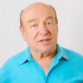 Samuel Podolsky