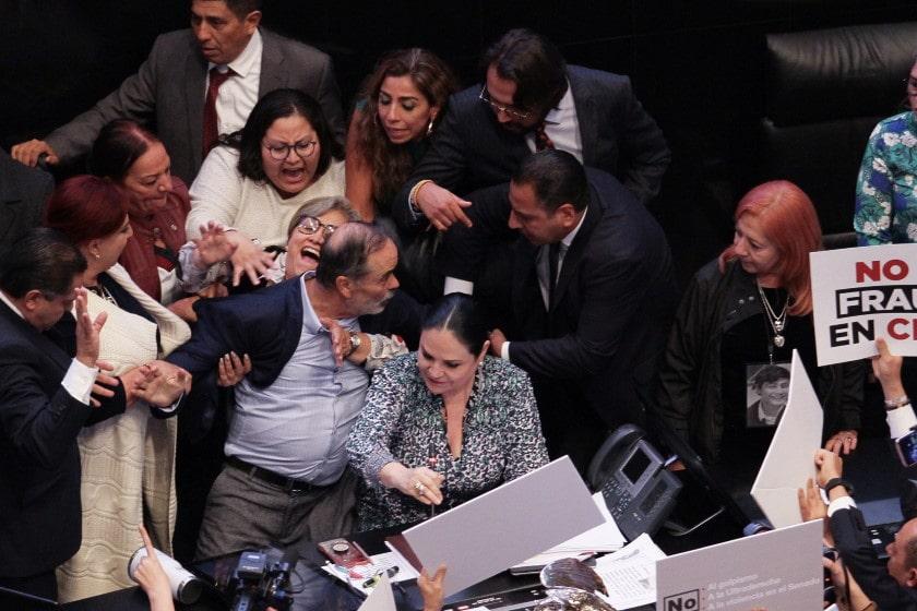 CNDH_Senado