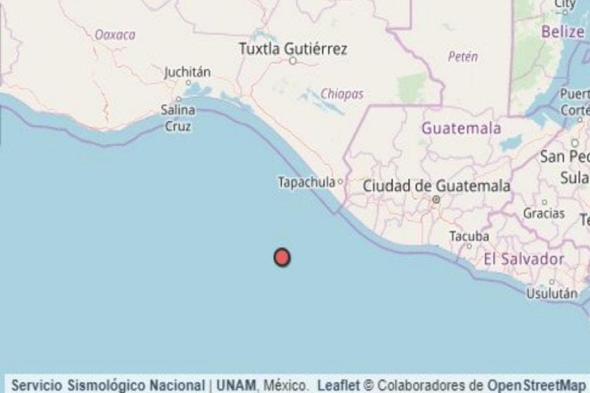 Chiapas_sismo
