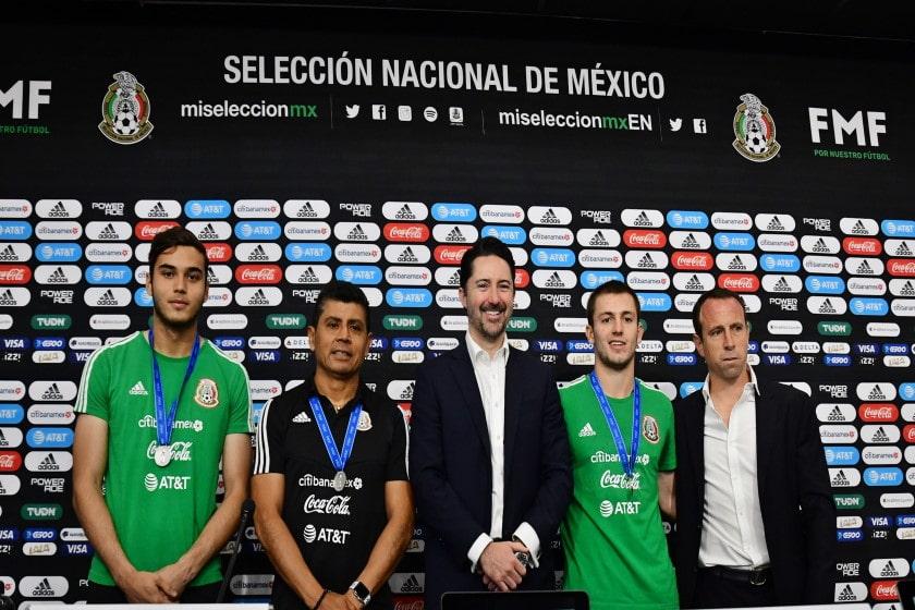 extranjeros_Liga_MX