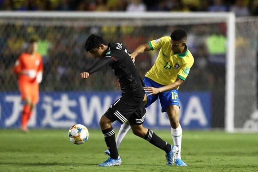 Sub_17_Brasil_2019