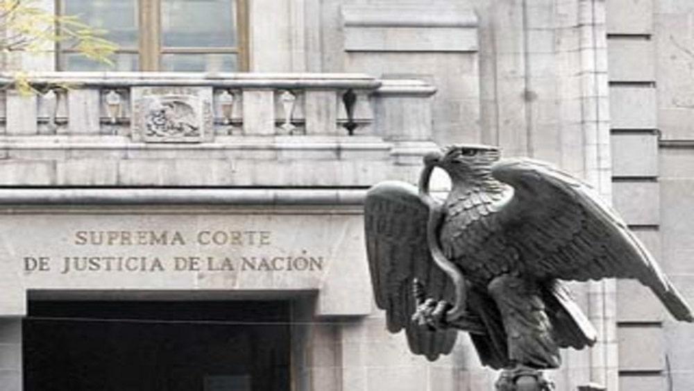 Terna de López Obrador para Suprema Corte de Justicia de la Nación