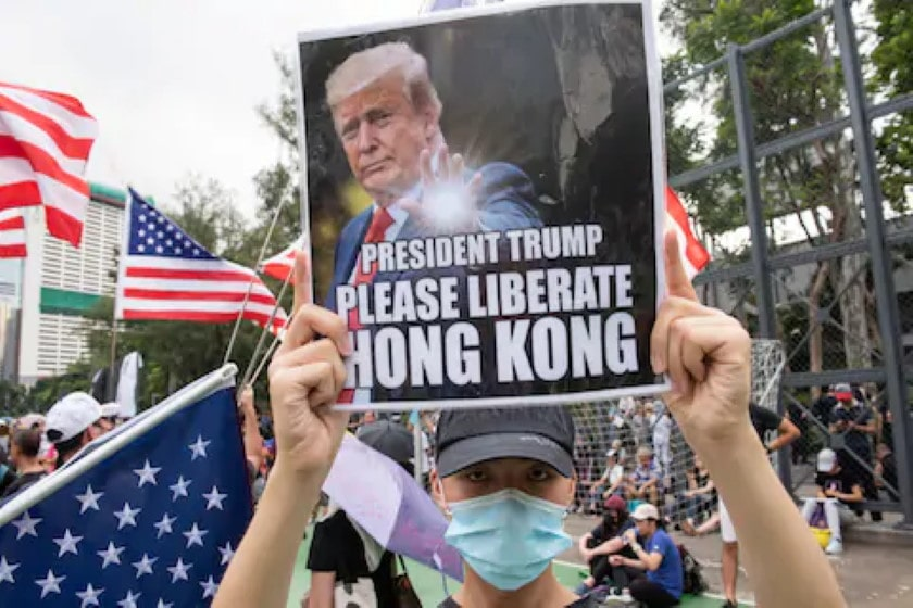Hong_Kong_Trump