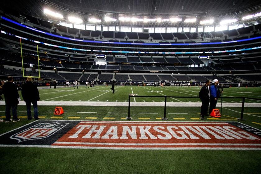 NFL_Accion_Gracias