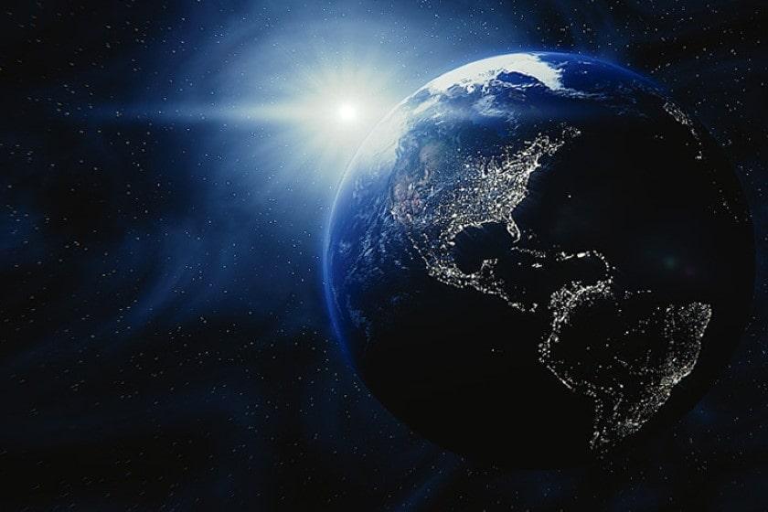 sonido_Tierra
