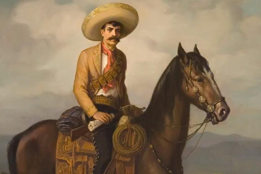 Zapata_Plan_Ayala