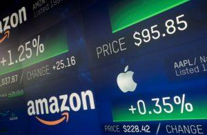 Bolsa en Amazon